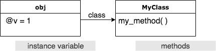 Untitled-Diagram--2-